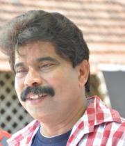 tamil-cinema-kanthari-tamil-movie-stills16