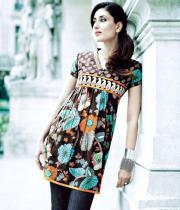 Kareena Kapoor Latest Beautiful Pics