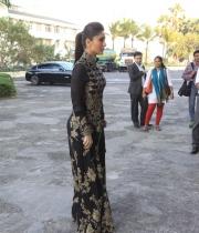 kareena-kapoor-latest-photos-9