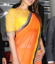 kareena-kapoor-latest-photos-1