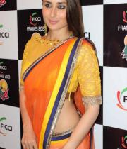 kareena-kapoor-latest-photos-10