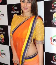 kareena-kapoor-latest-photos-13