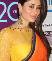 kareena-kapoor-latest-photos-14