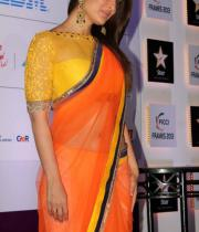kareena-kapoor-latest-photos-2