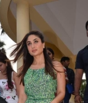 kareena-kapoor-launches-tetley-green-tea-3