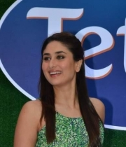kareena-kapoor-launches-tetley-green-tea-4