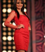 karishma-kapoor-at-indian-princess-finale-20