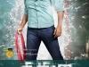 shakuni-movie-wallpapers