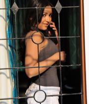 katherine-theresa-latest-hot-pics-08