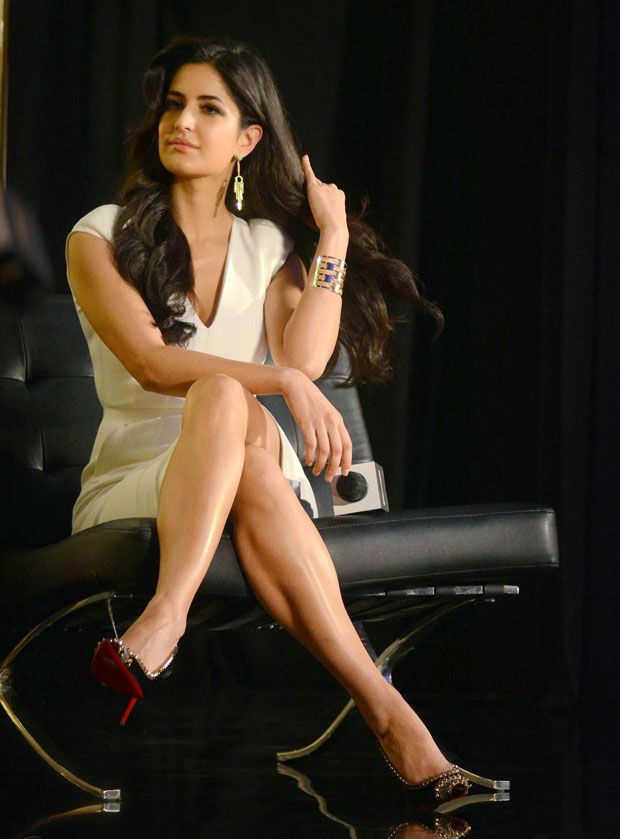 katrina-kaif-at-new-ad-campaign-photos-1120