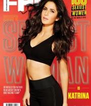 409_6_katrina-kaif-hot-fhm-magazine-photos-6