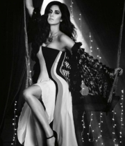 katrina-kaif-latest-beautiful-photos-4