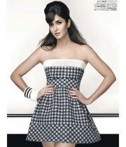 katrina-kaif-latest-beautiful-photos-9