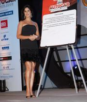 katrina-kaif-latest-stills0