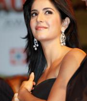 katrina-kaif-latest-stills10