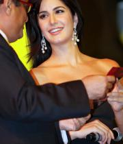 katrina-kaif-latest-stills11