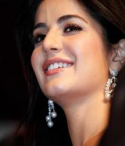 katrina-kaif-latest-stills12
