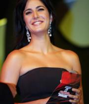 katrina-kaif-latest-stills13