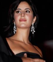 katrina-kaif-latest-stills15