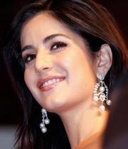 katrina-kaif-latest-stills2