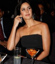 katrina-kaif-latest-stills4