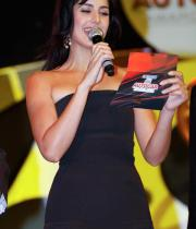 katrina-kaif-latest-stills5