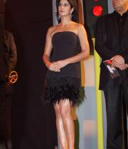 katrina-kaif-latest-stills7