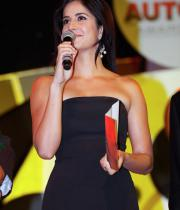 katrina-kaif-latest-stills8
