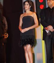 katrina-kaif-latest-stills9