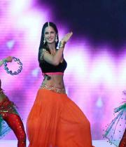 ipl-6-opening-ceremony-photos-01