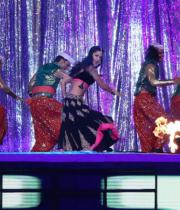 ipl-6-opening-ceremony-photos-02