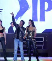 ipl-6-opening-ceremony-photos-03