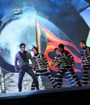 ipl-6-opening-ceremony-photos-06