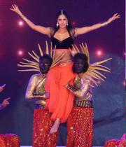 ipl-6-opening-ceremony-photos-08