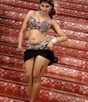 kausha-latest-hot-cleavage-show-photos-01