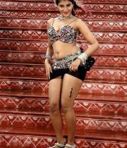 kausha-latest-hot-cleavage-show-photos-02