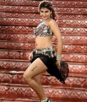 kausha-latest-hot-cleavage-show-photos-03