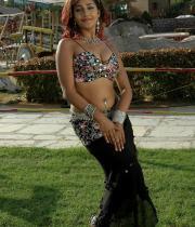 kausha-latest-hot-cleavage-show-photos-05