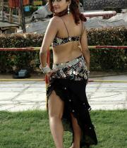 kausha-latest-hot-cleavage-show-photos-07