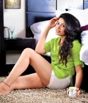 kavya-shetty-hot-photo-shoot-photos-13