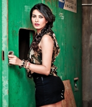 kavya-shetty-hot-photo-shoot-photos-4
