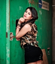 kavya-shetty-hot-photo-shoot-photos-6
