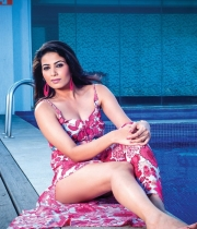 kavya-shetty-hot-photo-shoot-photos-9