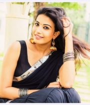 kavya-shetty-portfolio-hot-photostills-gallery-1_s_227