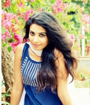kavya-shetty-portfolio-hot-photostills-gallery-2_s_268