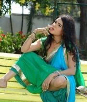 kavya-singh-latest-saree-photos-10