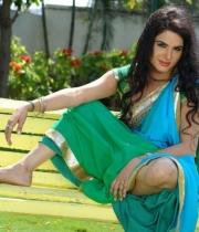 kavya-singh-latest-saree-photos-12
