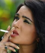 kavya-singh-latest-saree-photos-13