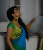 kavya-singh-latest-saree-photos-14