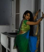 kavya-singh-latest-saree-photos-15
